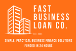 Fast Business Loan Co